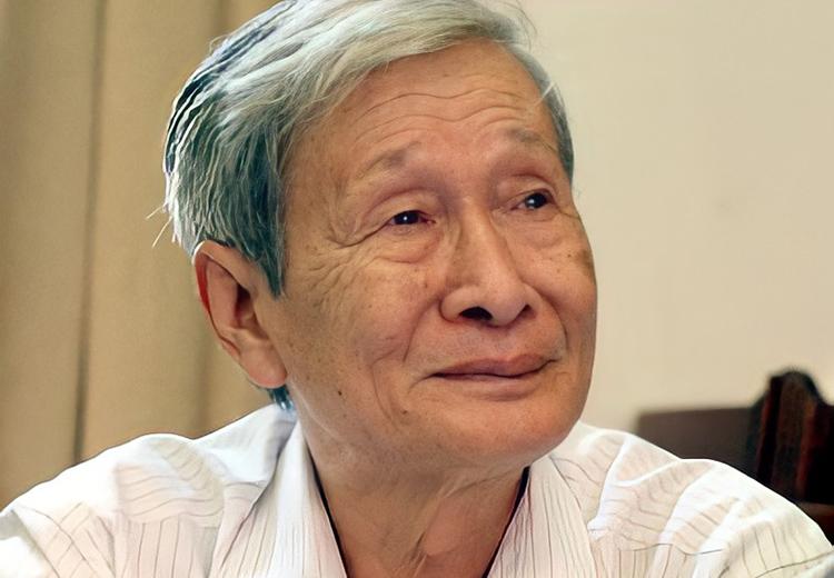 Nhà văn Nguyễn Xuân Khánh, Nguyễn Xuân Khánh nhà văn mới mẻ trong văn chương