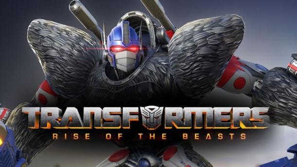 Hóng phim: 'Transformers 7' bắt đầu bấm máy, 'Fast & Furious 10' cũng rục rịch khởi quay