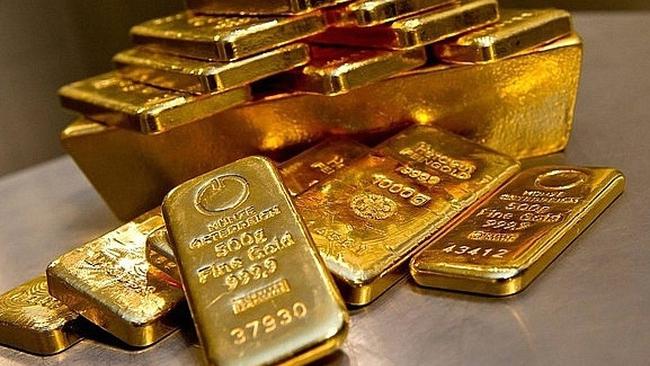 Giá vàng, Giá vàng hôm nay, Giá vàng 9999, bảng giá vàng, giá vàng 28/6, giá vàng mới nhất, Gia vang, gia vang 9999, giá vàng trong nước, gia vang 28/6, giá vàng cập nhật