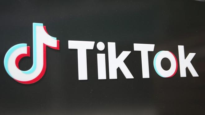 TikTok thông báo chiến dịch gỡ hàng triệu tài khoản