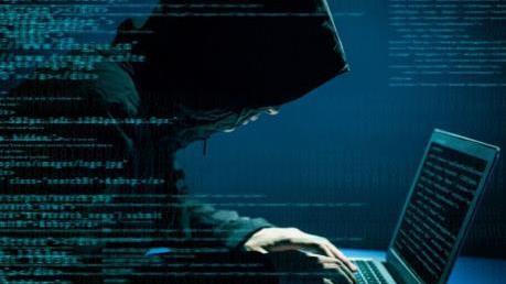 Tin tặc lại tấn công hàng trăm doanh nghiệp tại Mỹ