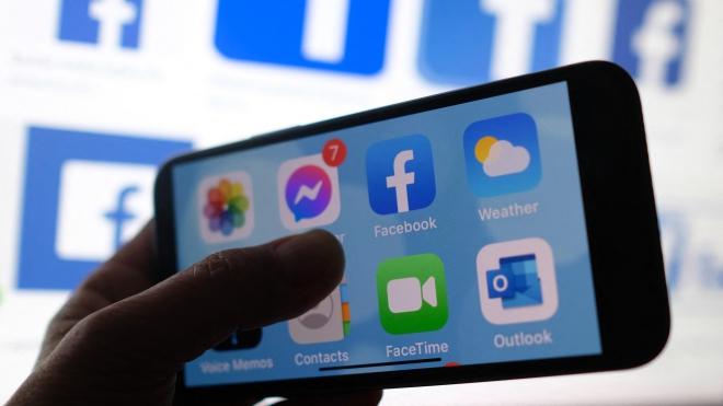 Phát hiện phần mềm theo dõi điện thoại nhiều chính trị gia và nhà báo, Nghe lén, phần mềm gián điệp