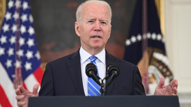 Tổng thống Mỹ Joe Biden cảnh báo cuộc chiến chống Covid 19 chặng đường còn dài