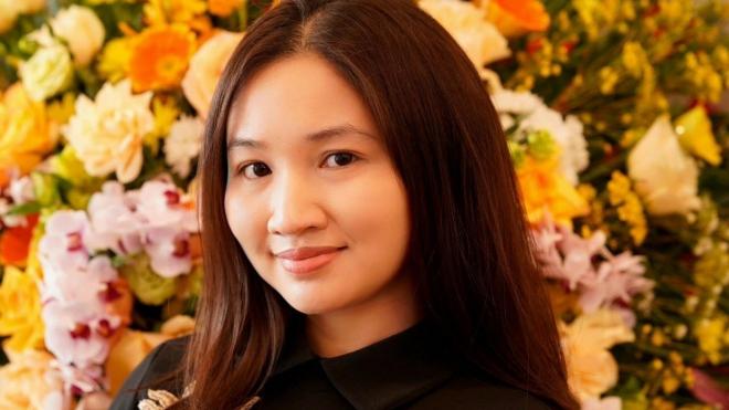 Đọc trường ca của Lữ Mai: Tượng đài bất tử bằng thơ về Chư Tan Kra