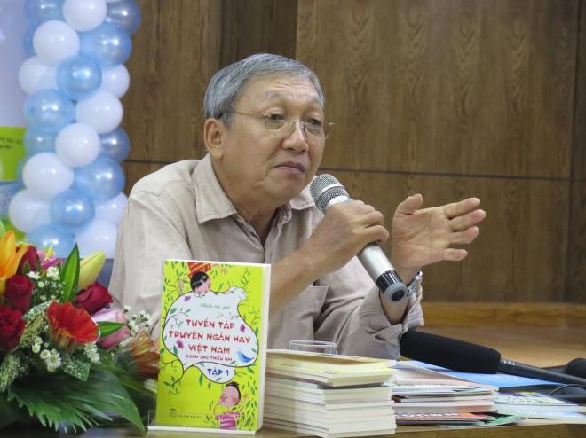 Nhà văn Lê Văn Nghĩa, Anh Hai Cù nèo, Nhà văn nhà báo Lê Văn Nghĩa từ trần, tác phẩm của Nhà văn Lê Văn Nghĩa