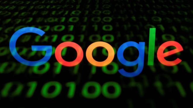 Dịch Covid-19, Google bắt buộc tất cả nhân viên tiêm vaccine, Dịch Covid hôm nay, Dịch Covid mới nhất
