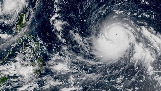 Tin bão, Tin bão mới nhất, Bão số 5, Tin bão số 5, Tin bão mới, Tin bao moi nhat, tin áp thấp nhiệt đới, áp thấp nhiệt đới, tin áp thấp nhiệt đới, tin bão trên biển đông