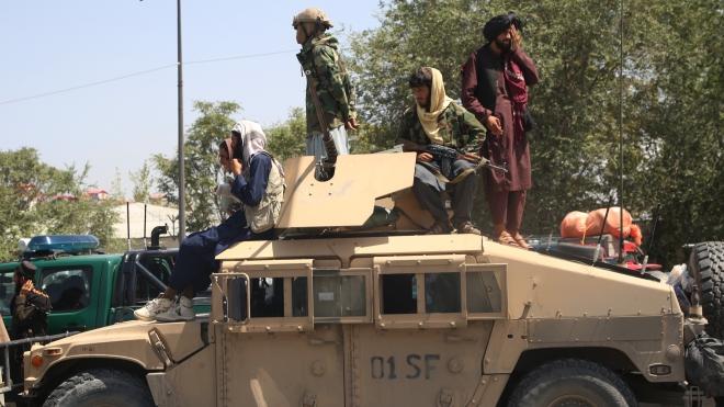 Nguy cơ khủng bố tại Afghanistan vẫn ở mức độ rất cao và thế khó của Mỹ