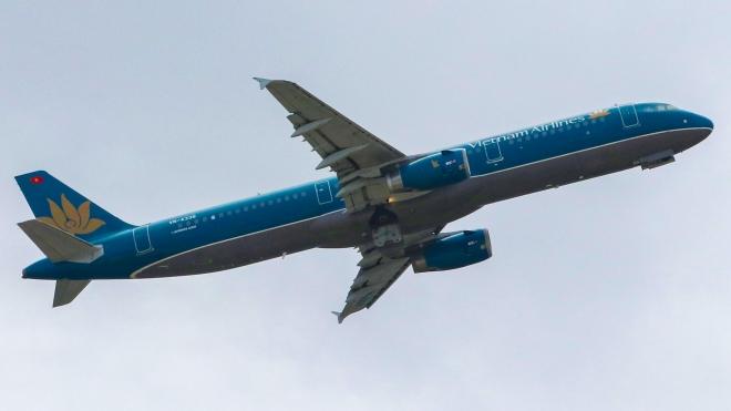 Cục Hàng không đề xuất phân nhóm sân bay để chuẩn bị khôi phục bay nội địa