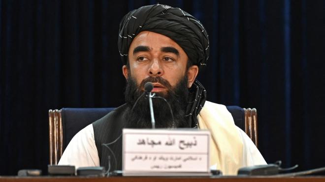 Tình hình Afghanistan: Taliban dự kiến thời điểm chính phủ mới nhậm chức
