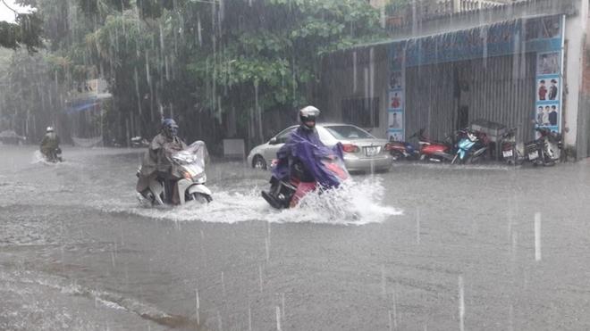 Tin bão, Bão số 5, Bắc Bộ hết mưa lớn từ đêm 9/9 lũ lên ở Bắc Bộ đến Hà Tĩnh, dự báo thời tiết bão