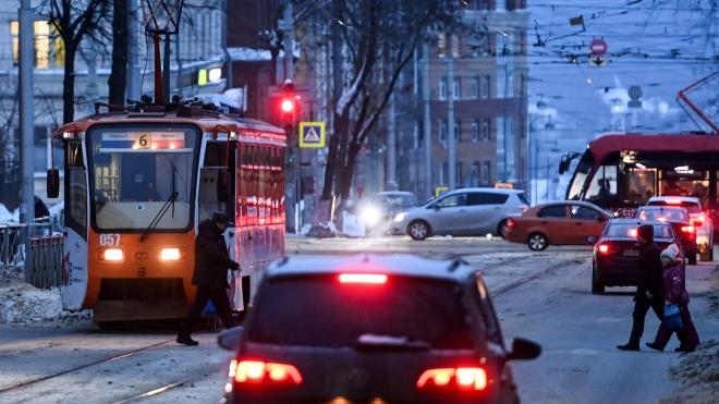 Xả súng tại trường đại học ở Nga: Ít nhất 8 người thiệt mạng, thủ phạm đã bị bắt