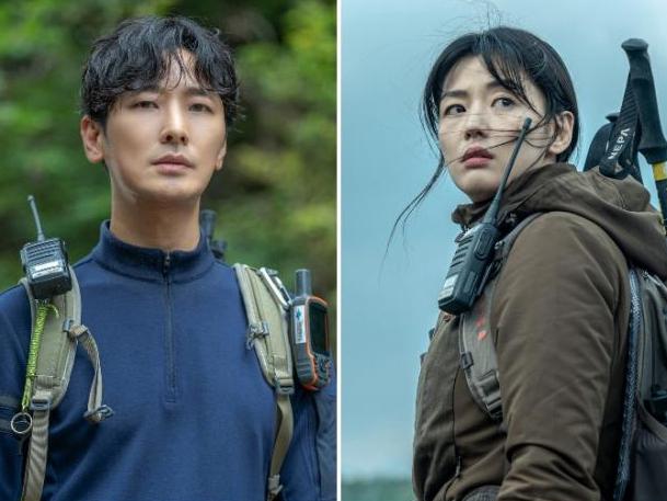 Giữa bão tin đồn ly hôn, 'mợ chảnh' Jun Ji Hyun tái xuất với bom tấn truyền hình