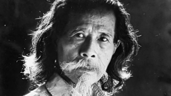 Tưởng nhớ nhà thơ Đoàn Phú Tứ (Kỳ 1): Còn mãi 'Màu thời gian'