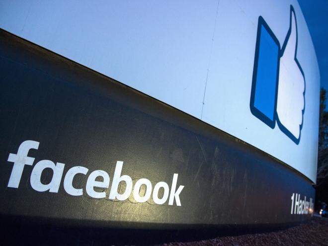 17 cơ quan báo chí truyền thông Mỹ tham gia cuộc chiến chống Facebook