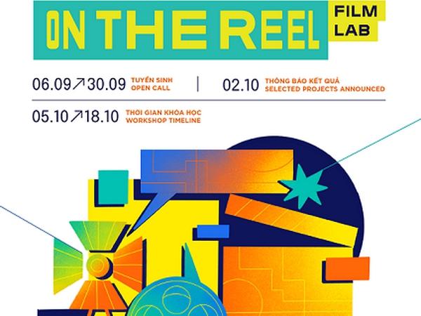 Hai nhà làm phim trẻ Việt Nam giành giải thưởng trong khóa học làm phim ngắn của UNESCO