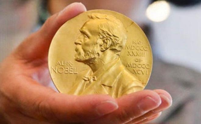 Giải Nobel, Giải thưởng Nobel vinh danh những cống hiến cho nhân loại