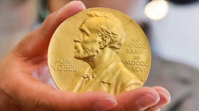 Giải thưởng Nobel: Vinh danh những cống hiến cho nhân loại