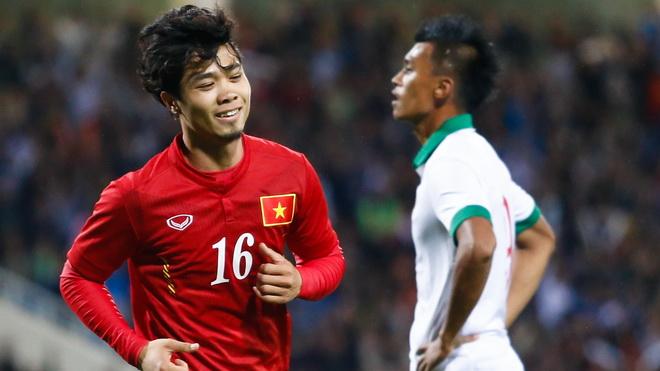 U22 Việt Nam vào chung kết SEA Games, Futsal Việt Nam sẽ trở lại World Cup