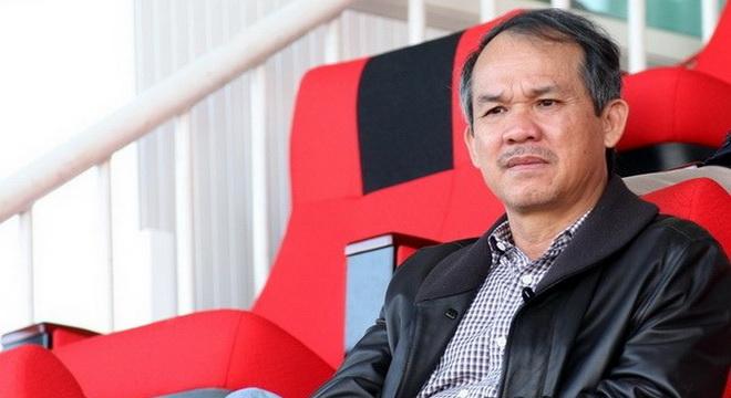 Bầu Đức phản đối cầu thủ nhập tịch lên tuyển, Xuân Trường tiếp tục dự bị ở Gangwon