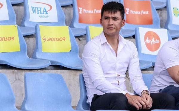 Công Vinh không muốn làm Tổng thư ký VFF, U16 Việt Nam có thể tái đấu Australia
