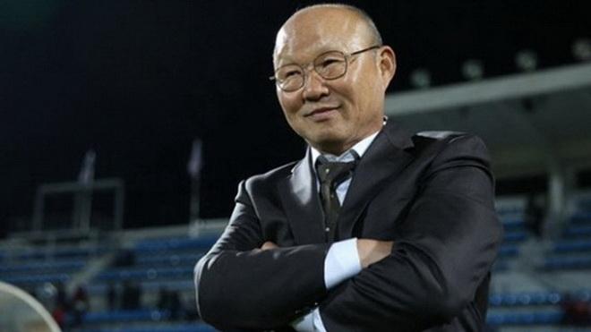 HLV Park Hang-seo gây nhiều tranh cãi, Xuân Trường háo hức chờ thầy mới