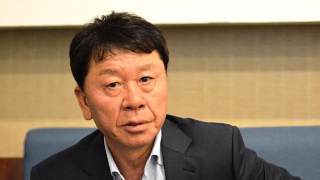 Trợ lý Hiddink quyết đưa HAGL vô địch V-League, Thái Lan sẽ dùng lứa U20 ở SEA Games