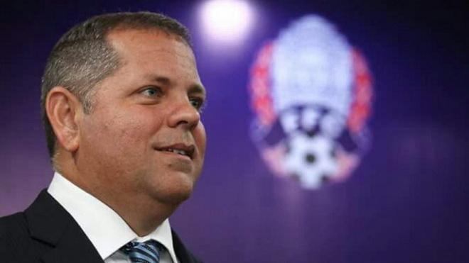 HLV Campuchia tự tin trước trận gặp Việt Nam, Anh Đức tiết lộ lý do trở lại đội tuyển