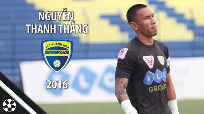 Thủ môn Thanh Thắng 'được bênh', Futsal Việt Nam cầm hòa Hà Lan