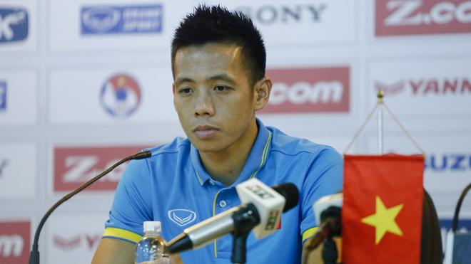 HLV Lê Thụy Hải: 'Ông Park Hang Seo không phải là áp lực với tuyển Việt Nam'
