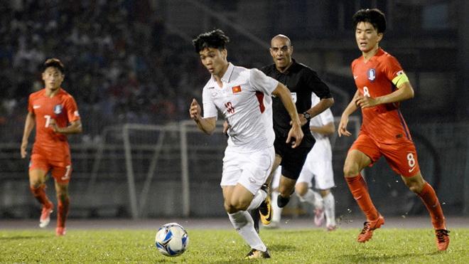 HLV Lê Thụy Hải mong U23 Việt Nam đừng ảo tưởng, 'sao' Thái Lan hối hận