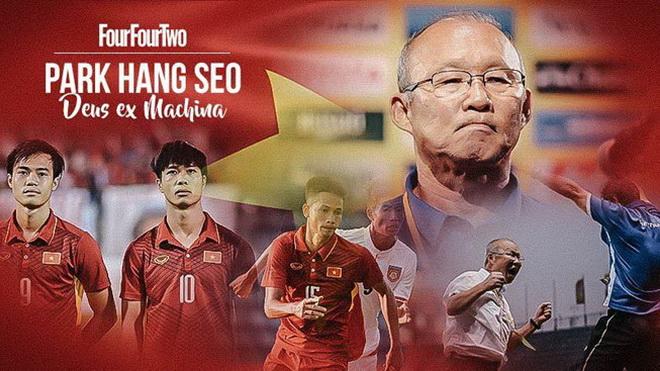 HLV Park Hang Seo giúp học trò bớt tự ti, người thân tuyển thủ U23 Việt Nam không sang Trung Quốc