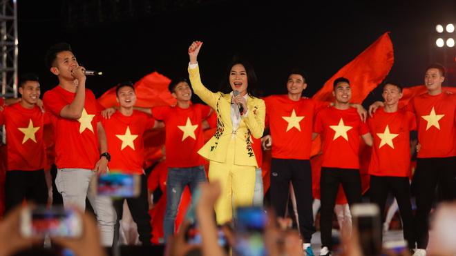 U23 Việt Nam nhận thêm 20 tỷ tiền thưởng, ai là thần may mắn của U23 Việt Nam?