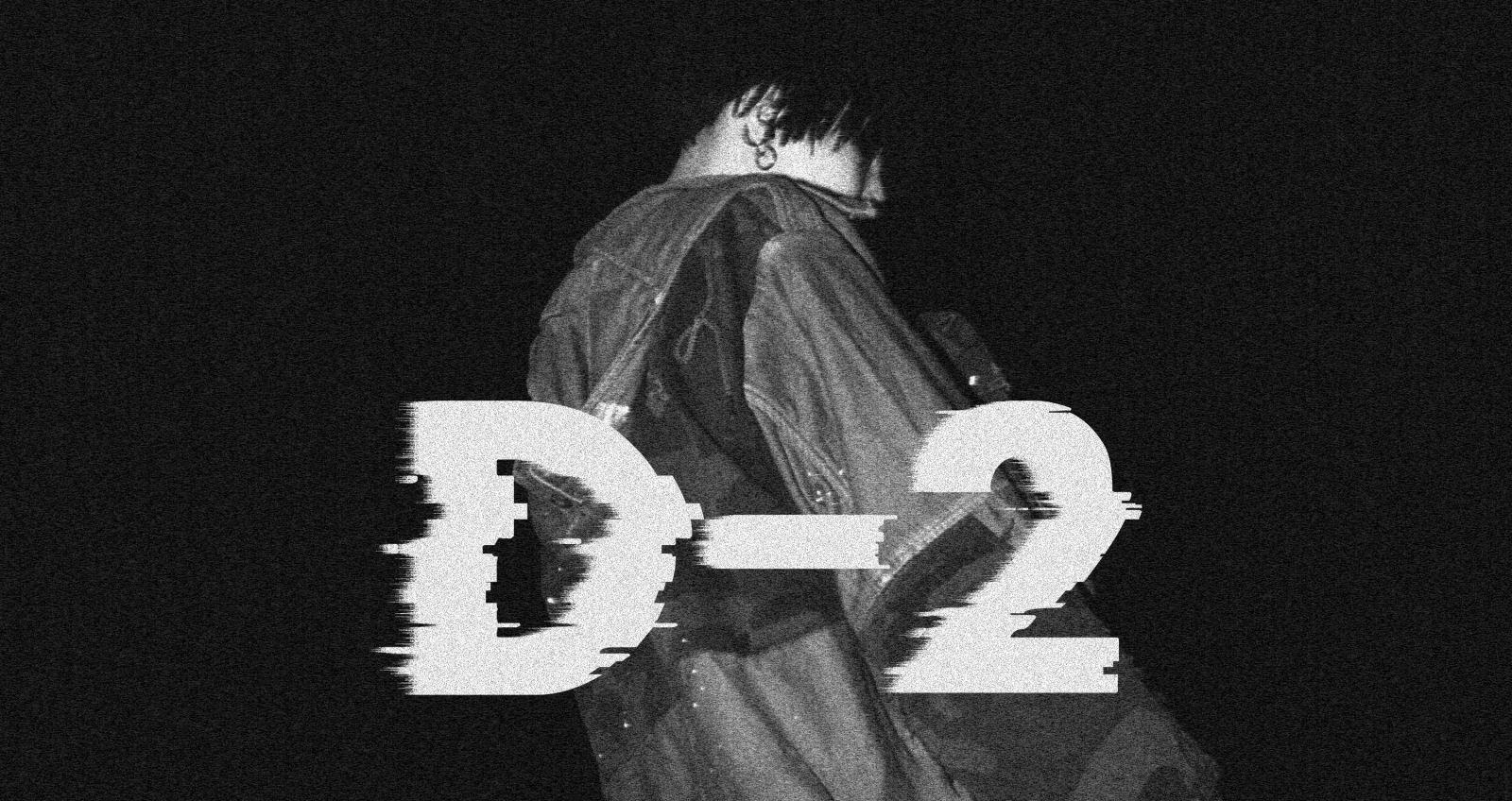 Mặc kệ lùm xùm gây tranh cãi, toàn bộ track trong mixtape mới của Suga (BTS) vẫn phủ trọn top 10 BXH Billboard