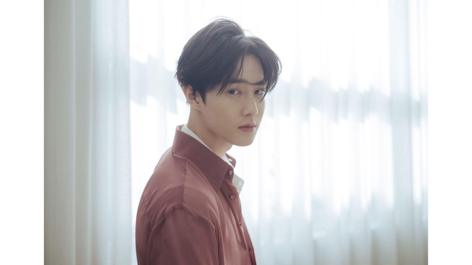 Trưởng nhóm EXO Suho lần đầu ra solo với MV cực đỉnh 'Let's Love'