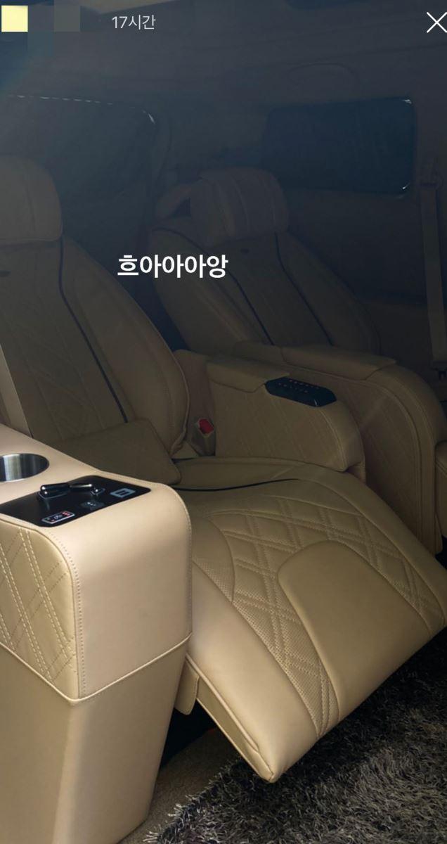 Big Hit tuyên bố sẽ có hành động đối với quản lý lạm quyền, dùng xe của BTSchở bạn gáiđi chơi riêng