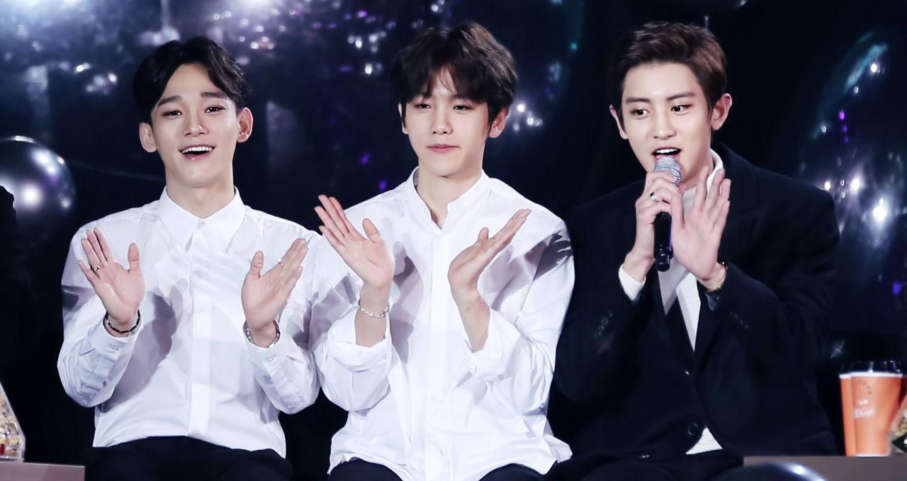 BTS, EXO, dàn sao nam Kpop bước sang tuổi 30, dàn sao Kpop gây choáng, Jin BTS cùng dàn sao nam KPop gây choáng chuẩn bị bước sang tuổi 29 nhưng ngoại hình vẫn trẻ măng