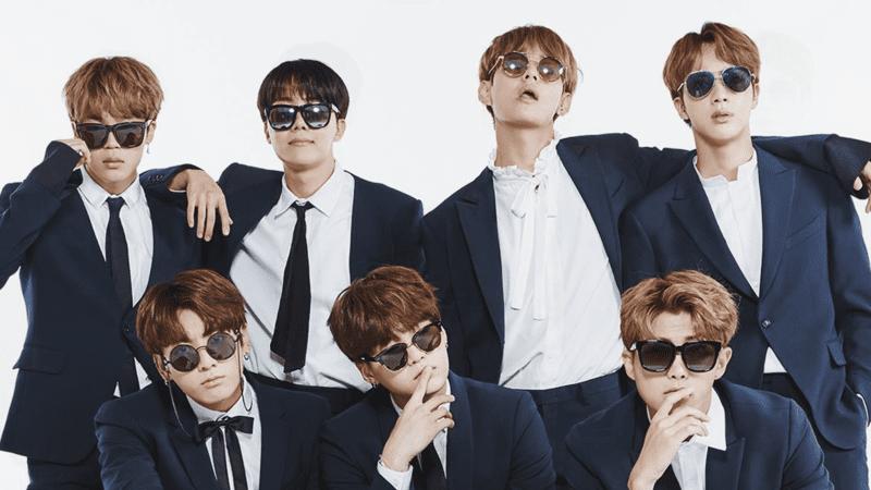 10+ trò đùa chỉ nội bộ fan BTS mới hiểu