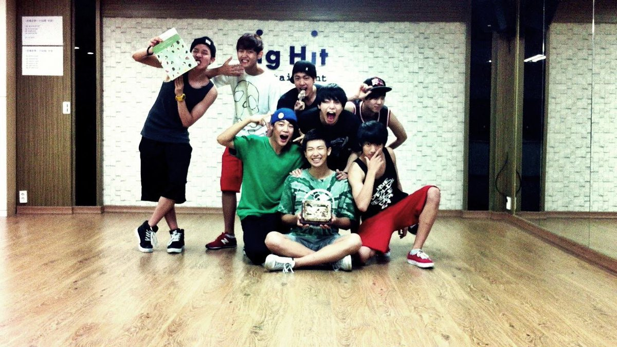 BTS, RM, RM BTS, BTS RM, Bạn thân BTS, Trưởng nhóm BTS, Thành viên BTS, BTS V, Sleepy, bts tin tức, bts video, bts ảnh mới nhất, tin tức mới nhất về bts, tin mới về bts