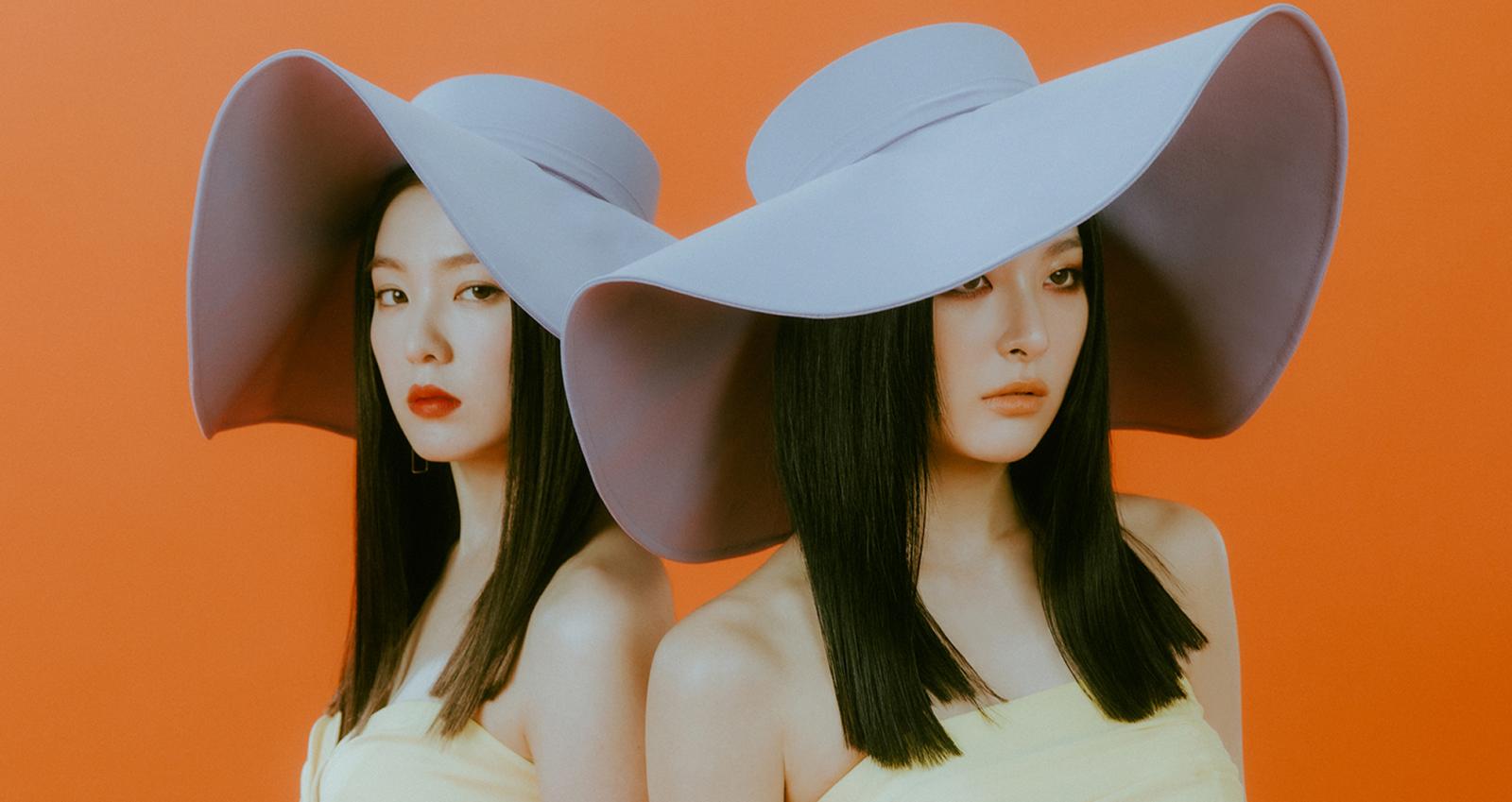 Red Velvet, Irene, Seulgi, SM bất chợt hoãn phát hành MV Monster, Fan Red Velvet tức tối khi SM bất chợt báo hoãn MV 'Monster' của Irene và Seulgi