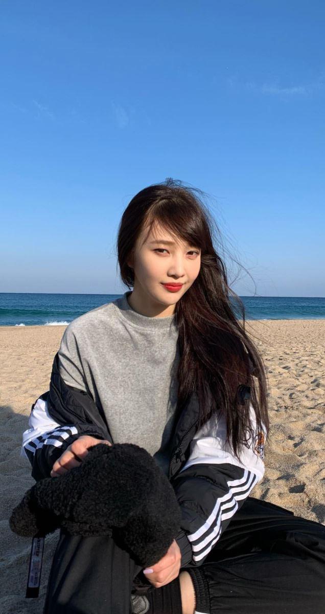 Red Velvet Joy, 'Tuyệt chiêu' sở hữu làn da không tì vết của Red Velvet Joy, quy trình dưỡng da 10 bước của Red Velvet Joy