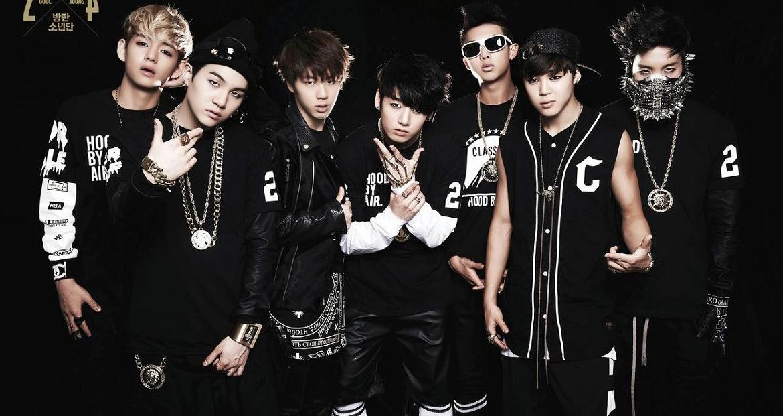 BTS, J Hope, Chuyện cũ về J Hope thời đi học, chuyện cũ của J Hope được đào lại, Những mẩu chuyện cũ về J-Hope BTS bất ngờ được bạn học cũ đào lại