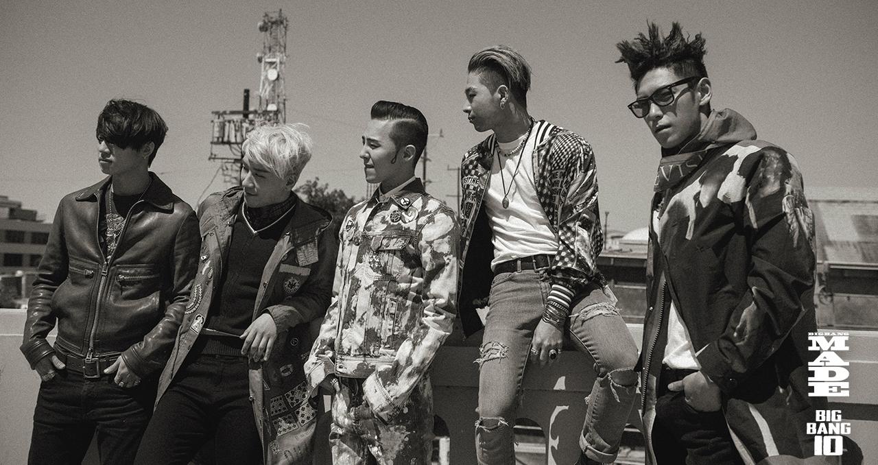BTS, EXO và những idol K-pop sở hữu top 6 album 'được cưng' nhất trong lòng công chúng Hàn