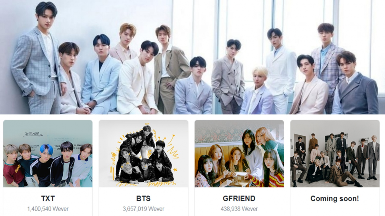 BTS, Pledis sáp nhập Big Hit, BTS và SEVENTEEN, NU'EST sẽ 'về chung một nhà', Son Dam Bi, After School, PRISTIN, SEVENTEEN, NU'EST
