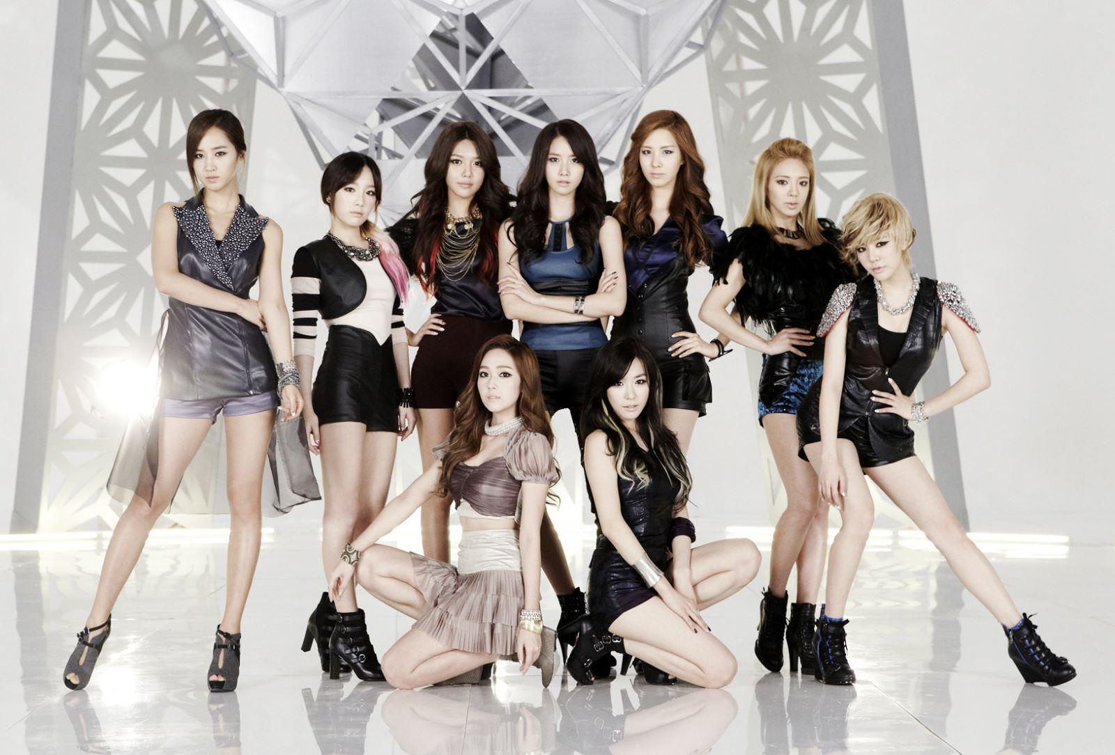Blackpink. Vì sao Jennie trở thành center của Blackpink. Red Velvet. Twice. SNSD