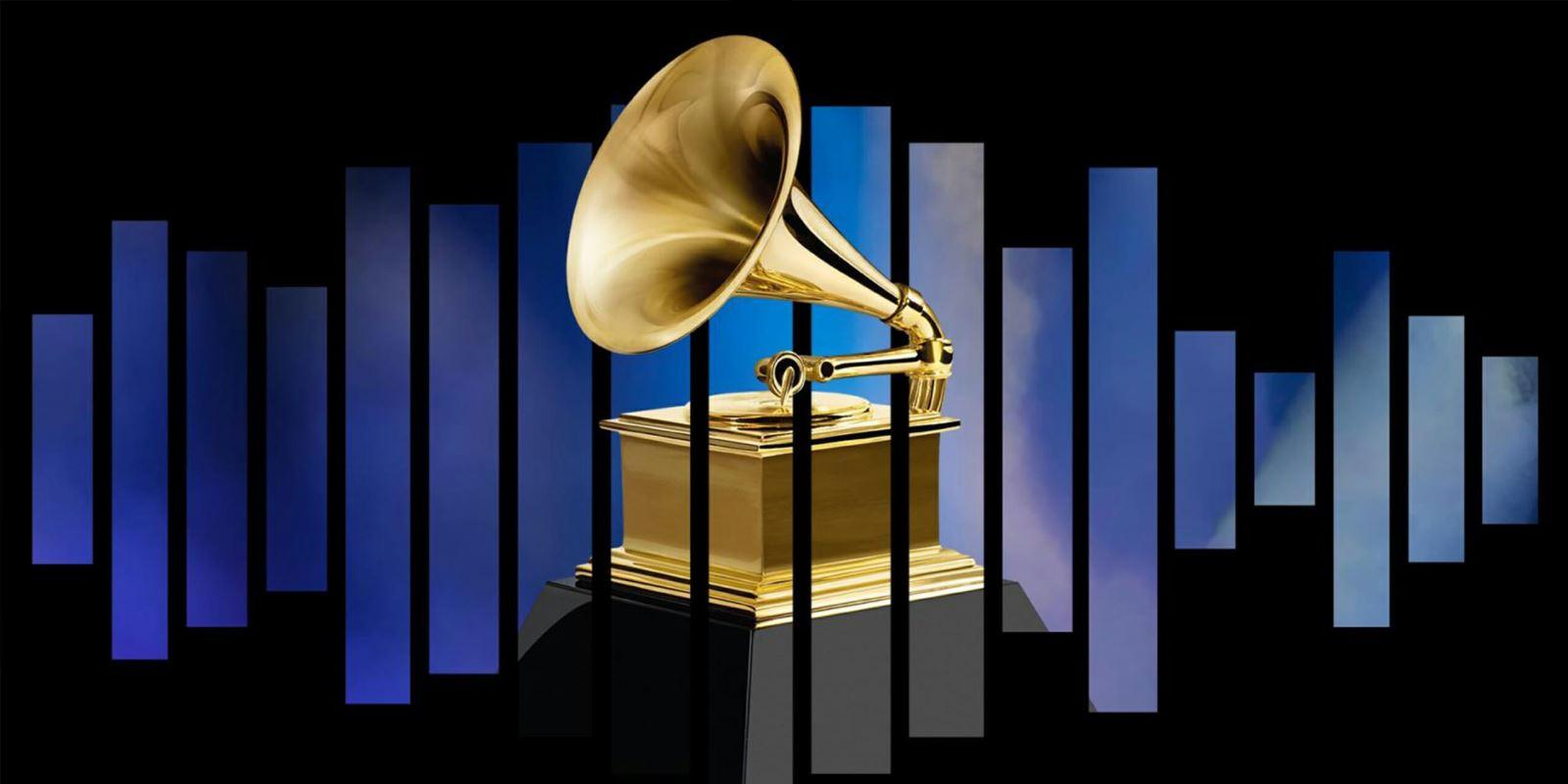 BTS  BTS được đề cử giải Grammy  Album mixtape mono  BTS RM