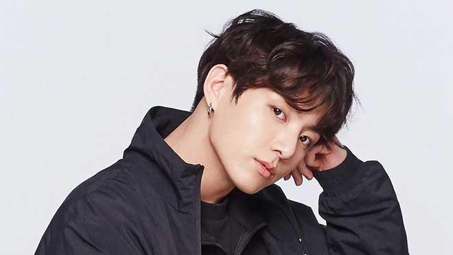 Tại sao em út Jungkook không dùng nghệ danh như 6 thành viên còn lại của BTS?