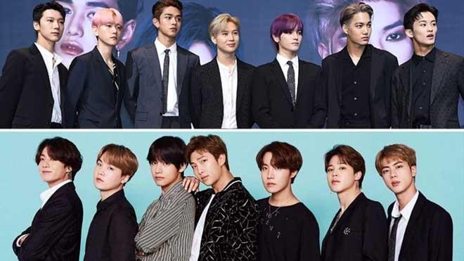 BTS, Jungkook, V, Taehyung, jung kook, Jin, Jimin, RM, J-Hope, Suga, ARMY và BTS, Big hit và big 3, BlackPink, Twice, tin tức BTS, tin Kpop