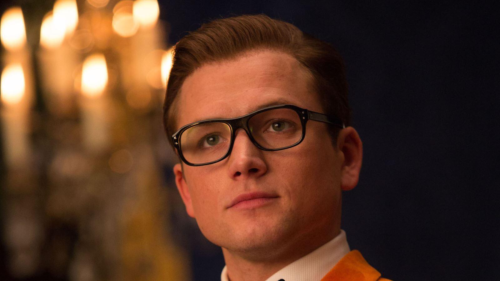 'Kingsman 2' như 'Fast and Furious' và 'James Bond' cộng lại
