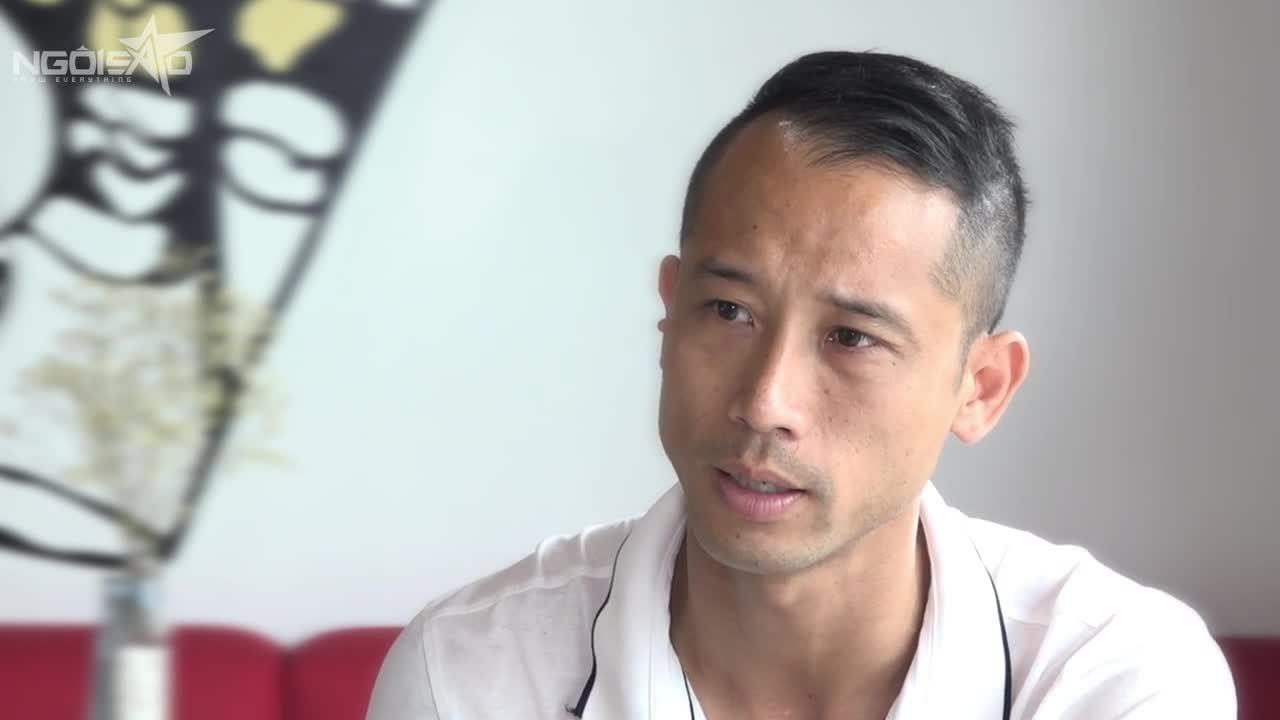 Cựu tuyển thủ Như Thành và BLV Anh Ngọc nói gì về thầy trò Park Hang Seo?